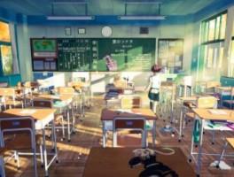 中教在线培训中心的建模靠谱吗?